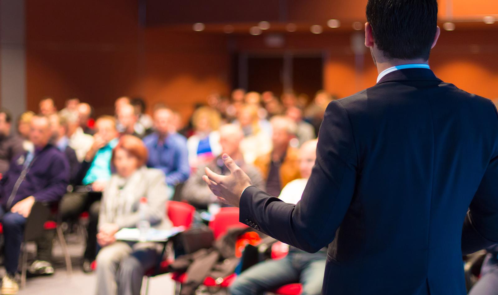 Научно-практическая конференция «INTERNATIONAL SYRINGA 2018»